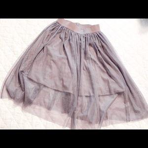 Dresses & Skirts - Street wear Society Tutu
